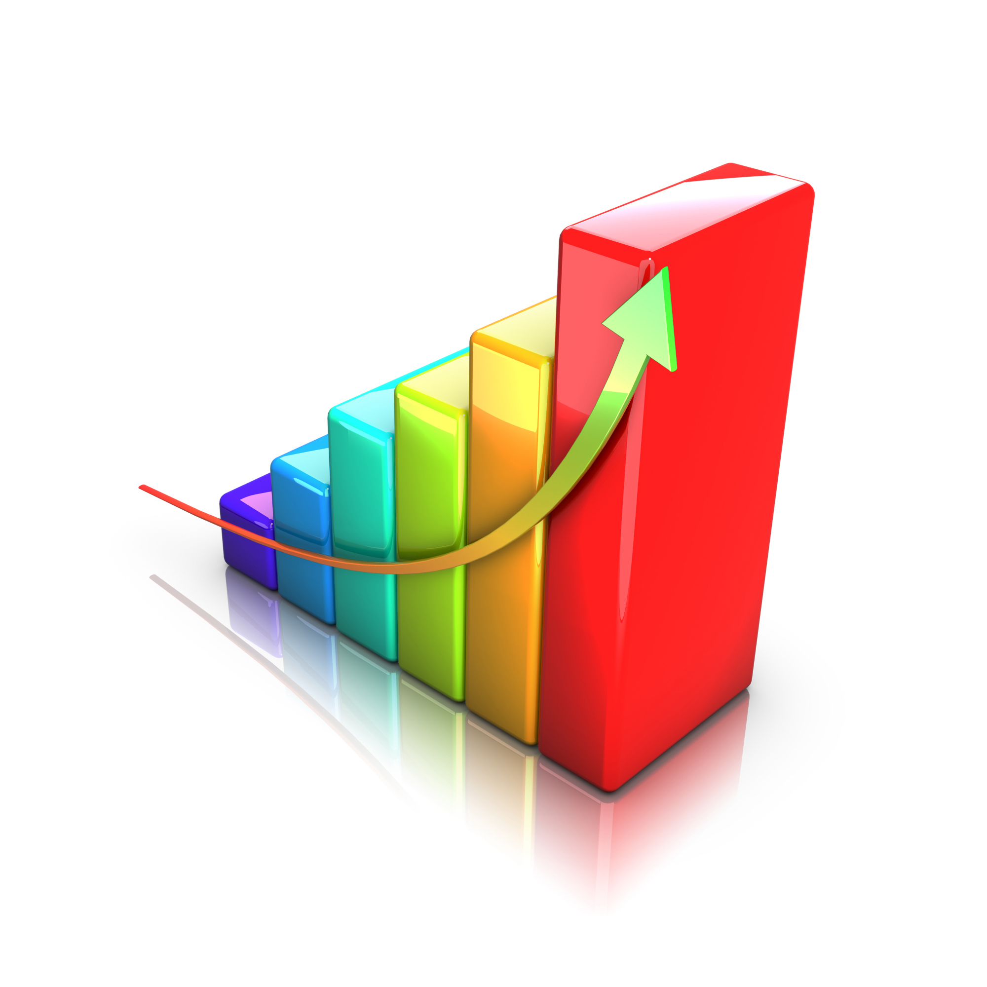 essay when economic growth happiness increase