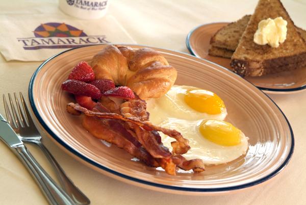 Http Oneinabillionblog Com 2012 06 20 Example 1 4 Enjoying Breakfast