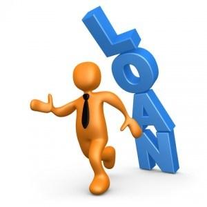 risky-loan