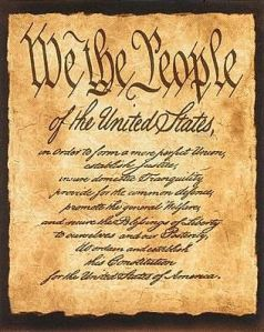 preamble_to_the_united_states_constitution