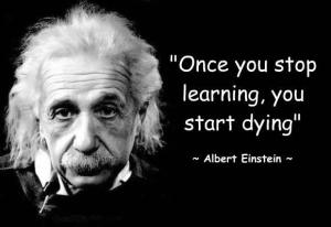 einstein-learning