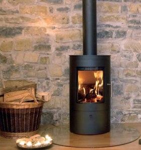 westfire-21-wood-stove
