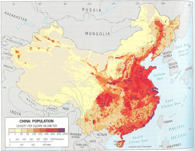 China-population_distribution